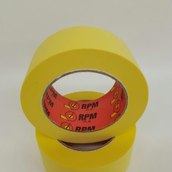 RPM masking tape automotive masking tape20201210_152722