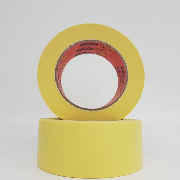 RPM masking tape automotive masking tape20201210_152753