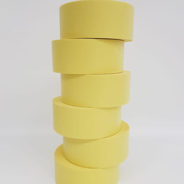 RPM masking tape automotive masking tape20201210_153039