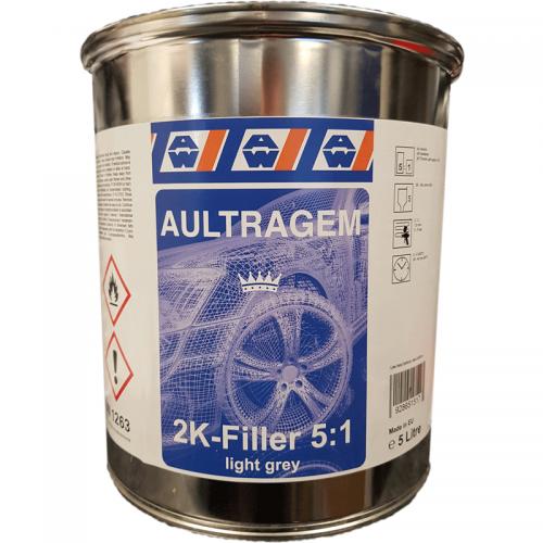 Aultragem-filler-500x500